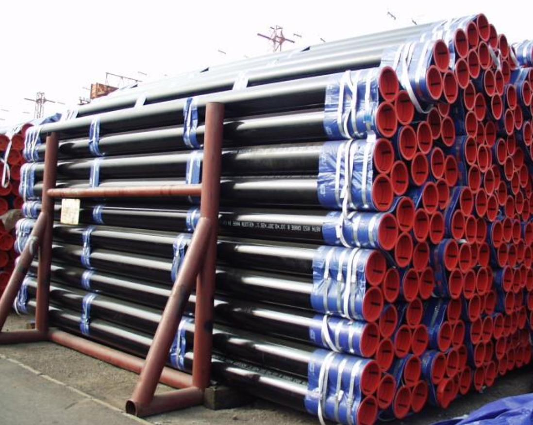 SCH 40 Pipe,Schedule 40 steel pipe