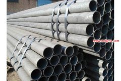 JIS G3445 Steel Pipe,G3445 Carbon Steel Seamless Pipes Tubin
