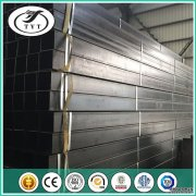 BS1387 or ASTM A53 Galvanized Steel Pipe - Pipe and Tubing -