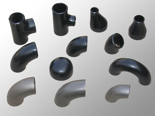all pipe fittings